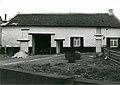 Neerijse - 198481 - onroerenderfgoed.jpg