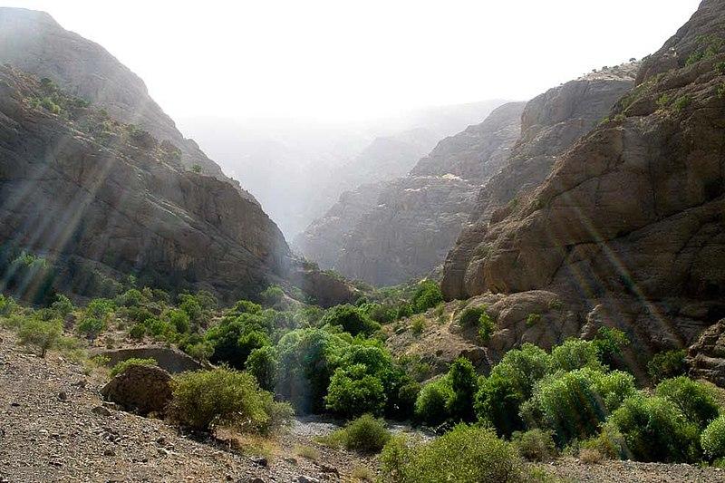 File:Negar Valley.jpg