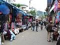 Nehru Road, Darjeeling (7168702875).jpg