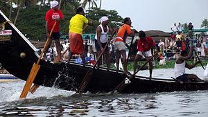 Nehru Trophy Boat Race 11-08-2012 2-18-42 PM.JPG