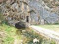 Neila.Nacimiento rio Neila.1.jpg