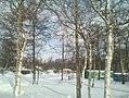 Nekrasovka. Sakhalin Oblast. 04.jpg