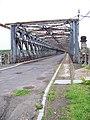 Nelahozeves, Miřejovický most (01).jpg