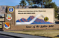 Nellis AFB - Main Sign.jpg