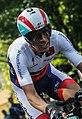 Nelson Oliveira-Toscana 2013.jpg