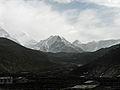 Nepal - Sagamartha Trek - 223 - Island Peak (497772424).jpg