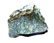 Nephrite jordanow slaski.jpg