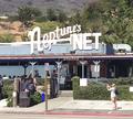 Neptune's Net 2.png