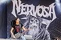 Nervosa Rockharz 2019 03.jpg