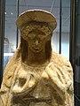Nesebar Archeological Museum Statuette 02.jpg