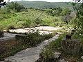 Nesher Old Quarry 076.JPG