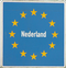 Netherlands Border Crossing Sign.png