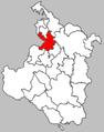 Netretić Municipality.PNG