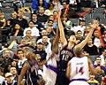 Nets at Raptors 100 3213 (84032593).jpg