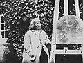 Neubourg, Aymard Charles Théodore - Porträt Bertel Thorvaldsen (Zeno Fotografie).jpg