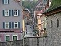 Neue Straße - panoramio (3).jpg