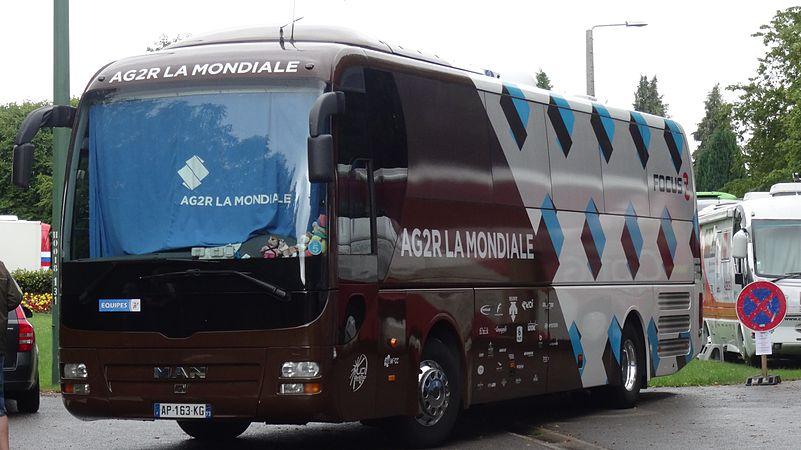 Neufchâteau - Tour de Wallonie, étape 3, 28 juillet 2014, arrivée (B03).JPG