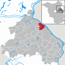 Neulewin in MOL.png