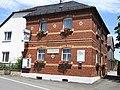Neundorf bei Schleiz 01.jpg
