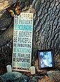 Neverland Ranch (14455001308).jpg