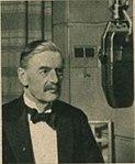Neville Chamberlain 1937.JPG