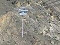 Nevis bungee platform.jpg