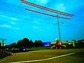 New ATC Power line - panoramio.jpg