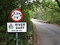 New Bridge on the River Dart - geograph.org.uk - 1543487.jpg