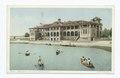 New Casino, Belle Isle, Detroit, Mich (NYPL b12647398-69773).tiff