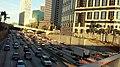 New Downtown, Los Angeles, CA, USA - panoramio (16).jpg