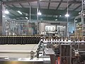 New Glarus Brewery (4982189283).jpg
