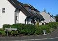 New Houses in Crosshill - geograph.org.uk - 250296.jpg