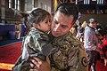 New Jersey National Guard (49158677082).jpg