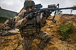 New Jersey National Guard and Marines perform joint training 150618-Z-AL508-023.jpg