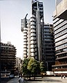 New Lloyd's Building - 1989 - geograph.org.uk - 54306.jpg