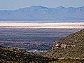 New Mexico (5070822870).jpg