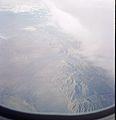 New Mexico desert, July 27 1991. (5652252581).jpg