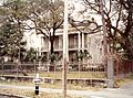 New Orleans 1991 Benachi.jpg