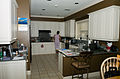 New Orleans June 07 - In the Kitchen.jpg