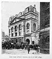 New Park Street 1889.jpg