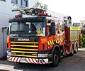 New Plymouth Fire Appliances - Flickr - 111 Emergency (2).jpg