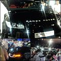 New Range Rover Sport launch UAE - Fan photos (8956155909).jpg