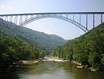 New River Gorge Bridge West Virginia 244750516.jpg