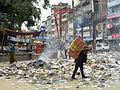 New Road-kathmandu-14.jpg