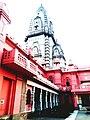 New Vishwanath Temple2.jpg