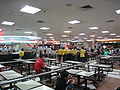 New Yaohan Old Store Food Court.jpg