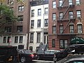 New York, 228 East 48th Street.JPG