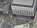 New York (6035571938).jpg