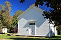 New York - Old School Baptist Church of Halcottsville - 20171001133540.jpg