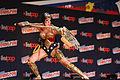 New York Comic Con 2014 - Wonder Woman (15335766919).jpg
